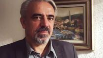 Emruš Azizović: Pokušaj politizacije i privatizacije visokog obrazovanja na bosanskom