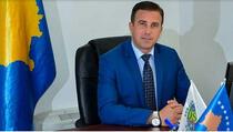 Demiri: Razriješiti slučaj neangažovanja profesora Azizovića