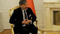 Christian Heldt: Kosovo je Evropa i biće dio Unije