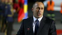 Premijer Haradinaj osudio napad u Las Vegasu