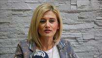 Kusari-Lila: Unija Albanije i Kosova odvijaće se u okviru EU