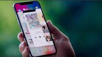 Appleove uređaje u filmovima mogu koristiti samo pozitivci