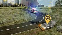 Od danas svako novo vozilo u EU mora imati ugrađen sistem eCall