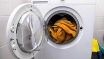 Zbog njega odjeća ne miriše: Da li vam je ovaj dio na veš mašini čist?