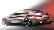 BMW M2 Gran Coupe s 365 KS bi mogao stići sljedeće godine