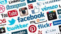 Postaju li društvene mreže moćnije od država