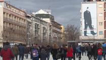 FHP: Pravda ne smije biti talac političke nezrelosti Kosova