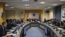 Savjet Bezbjednosti Kosova: Možemo tražiti pomoć FBI-a