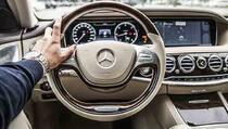 Sačuvajte svog ljubimca: Šest grešaka koje uništavaju automobile