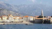 U Crnoj Gori od danas nove liberalizovane epidemiološke mjere