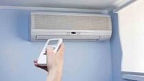 7 grešaka zbog kojih klima uređaji ne rade ispravno