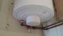 Istraživanje pokazalo: Bojler je najopasniji električni uređaj u stanu