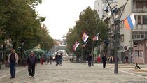 Srbija iz budžeta izdvaja milione za paralelne institucije na Kosovu