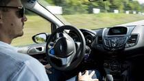 Austrija od 2019. dozvoljava vožnju 'autopilotom'