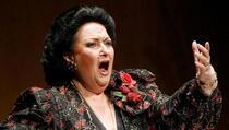 Preminula slavna operna diva Montserrat Caballé (VIDEO)