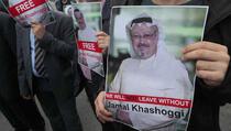 SAD: Khashoggija likvidirao saudijski tim ubica