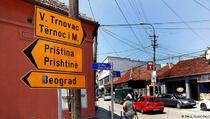 Jug Srbije i sjever Kosova: Ubjeđeni da tako mora biti