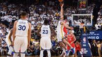Objavljen detaljni plan nove NBA sezone, uvedena jedna velika novost