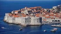 Hrvatskoj od EU paketa osigurane 24,2 milijarde eura