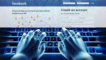 Milioni korisnika na meti hakera