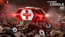Video: Hyundai predstavio koncept