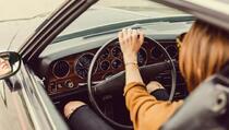 Novo istraživanje potvrdilo: Žene su i službeno bolji vozači od muškaraca