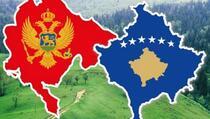 Opozicija: Kurti odlaže formiranje Komisije za demarkaciju granice sa Crnom Gorom