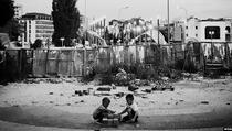 Dokumentarac RSE: Zidovi podjela na Balkanu