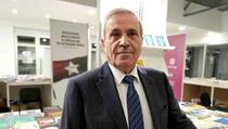 Dokle: 'Velika Albanija' nije realna politička ideja