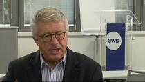 "Wolfgang Petritsch: Na ideji ""mini-Šengena"" je napravljena i EU"