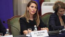 Bregu: Čak 71 posto mladih sa Balkana želi na Zapad