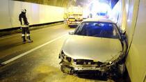 Sedam savjeta koji mogu da vam sačuvaju život kada izgubite kontrolu nad automobilom