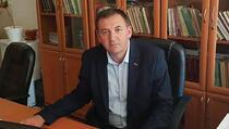 Mejdin Saliji: Bošnjaci ne mogu opstati politički razjedinjeni