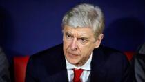 Wenger najavio velike promjene u fudbalu, UEFA se žestoko protivi