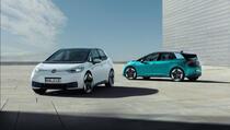 Ovo je najvažniji Volkswagenov automobil predstavljen u ovom stoljeću!