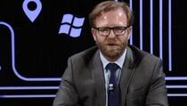 Abazi: Izjave da će ova vlada prihvatiti ZSO dolaze od onih koji su to potpisali