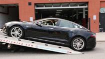 Dionica Tesle u velikom porastu: Hoće li uskoro postati najvrjednija automobilska kompanija na svijetu?