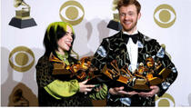 Debitantica Eilish osvojila Grammy u četiri glavne kategorije