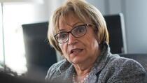 Pack: Ideja o podjeli Kosova neodrživa, Lajčak dobar posrednik u dijalogu