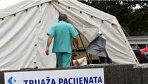 U Crnu Goru od danas samo uz uvjete iz COVID potvrde