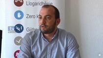 Naim Cahani: Kako se može nazvati javnim vrtićem, kada se traži uplata od 80 eura za upis djeteta