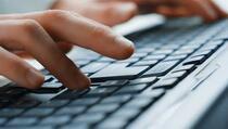 Uz ove korisne kratice olakšajte i ubrzajte rad na kompjuteru… (VIDEO)
