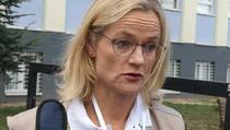 Viola von Cramon: Naći način za međusobno priznanje jer bez toga ni za Kosovo ni za Srbiju nema mjesta u EU
