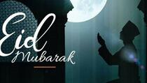 Eid mubarak: Naučite čestitati Bajram na brojnim jezicima svijeta