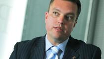 "Laris Gaiser: ""Non paper"" proizvele briselske birokrate, Kurti testira dokle može da provocira"