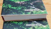 Monografija Kruševa, u amanet budućim generacijama