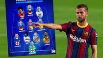 Pjanić na transfer listi Barcelone, Koemana razočarao izjavama