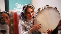 """""""BalkanFEST 2020"""" - Multietnički festival tradicionalnih pjesama"""