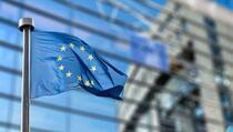 Glavni pregovarači Kosova i Srbije danas u Briselu