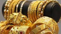 Građanin Prištine uhapšen u Albaniji zbog pljačke zlatare u Dubaiju